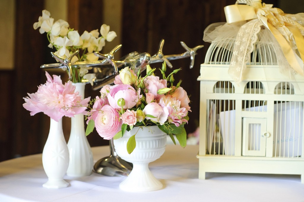 White Vases For Wedding Centerpieces Vase And Cellar Image Avorcor