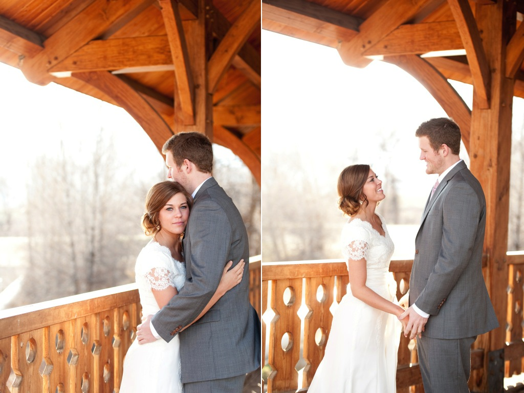 midway utah bridal pictures photography by mckenzie