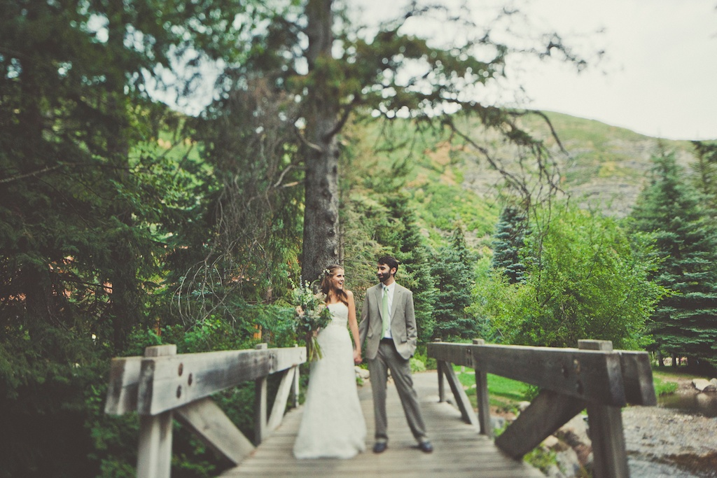 Sundance resort utah mountain inspired wedding utah florist calie rose sarah kathleen photography