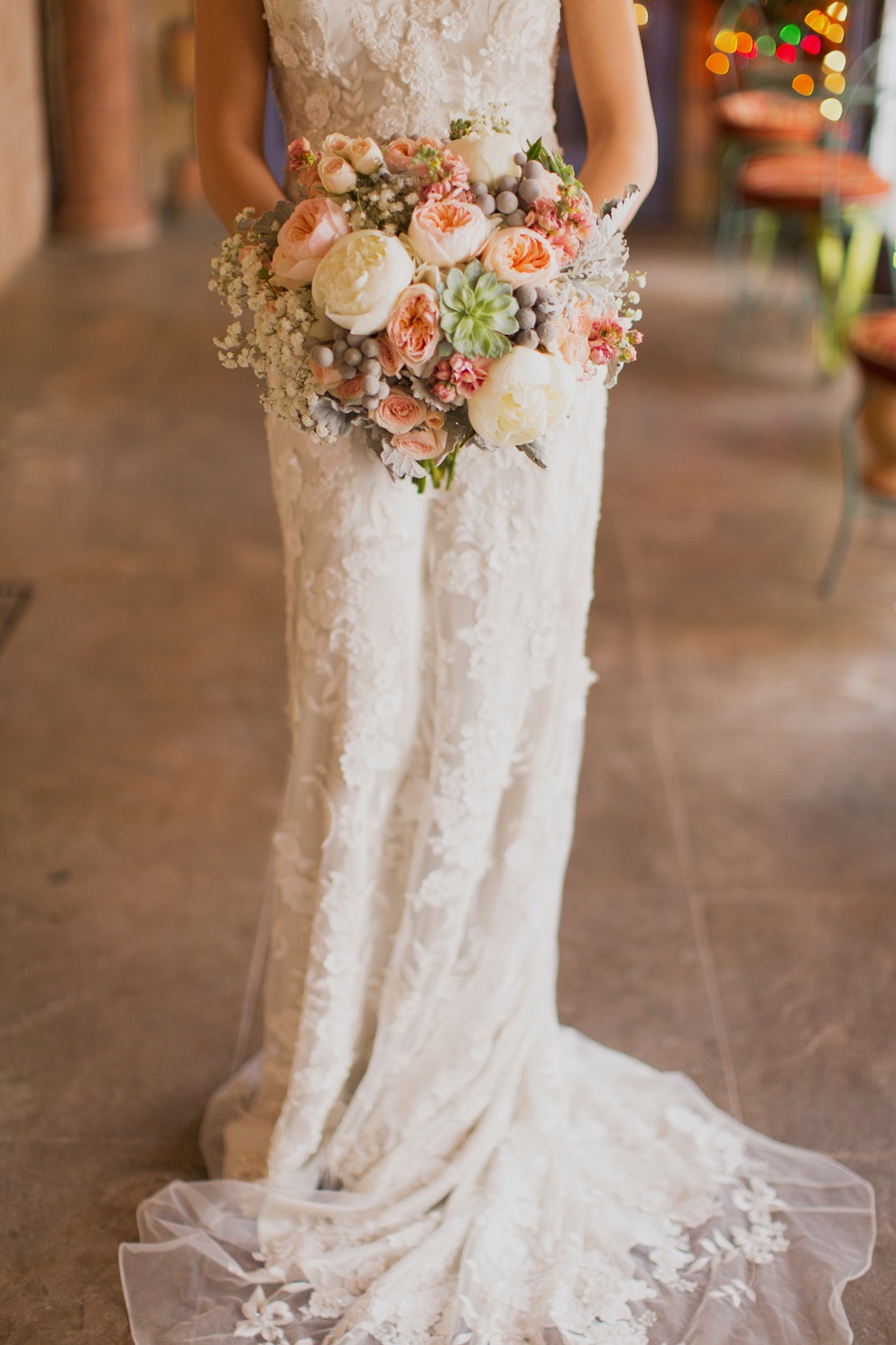 Jane Austen Inspired Wedding flowers utah calie rose alixann loosle photography La Caille Utah Wedding vintage