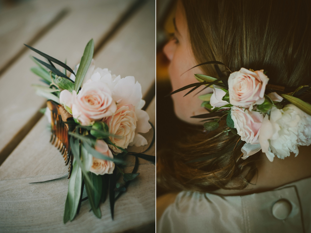 hair flowers utah wedding florist calie rose