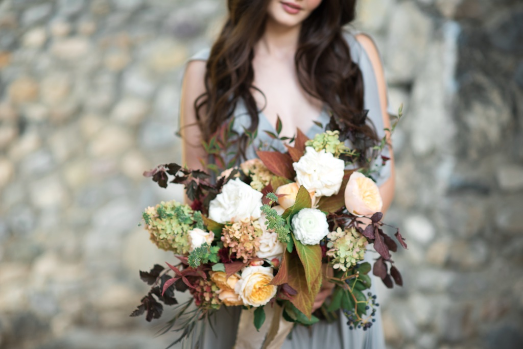 gorgeous fall wedding bouquets utah calie rose weddings