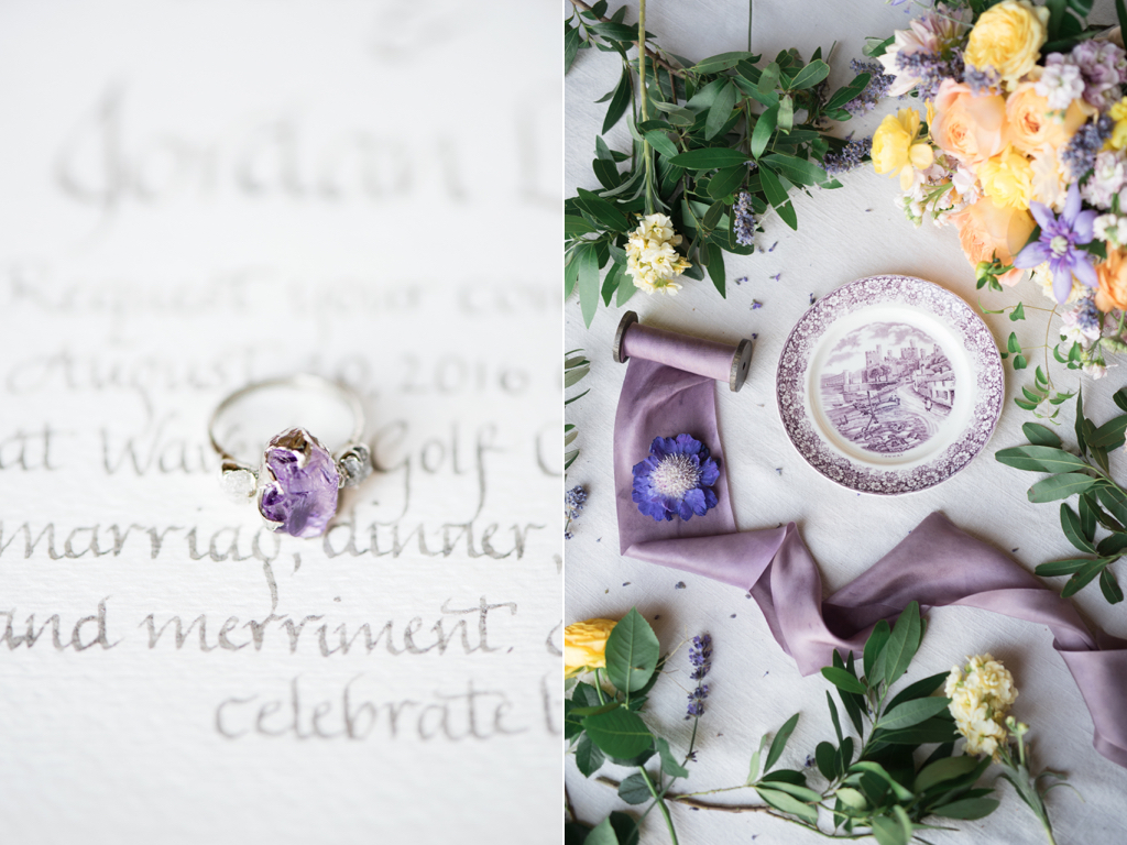 South of France Wedding, lavender field wedding, lavender wedding ideas, lavender inspired wedding, wedding flowers utah calie rose, fine art destination wedding photographer