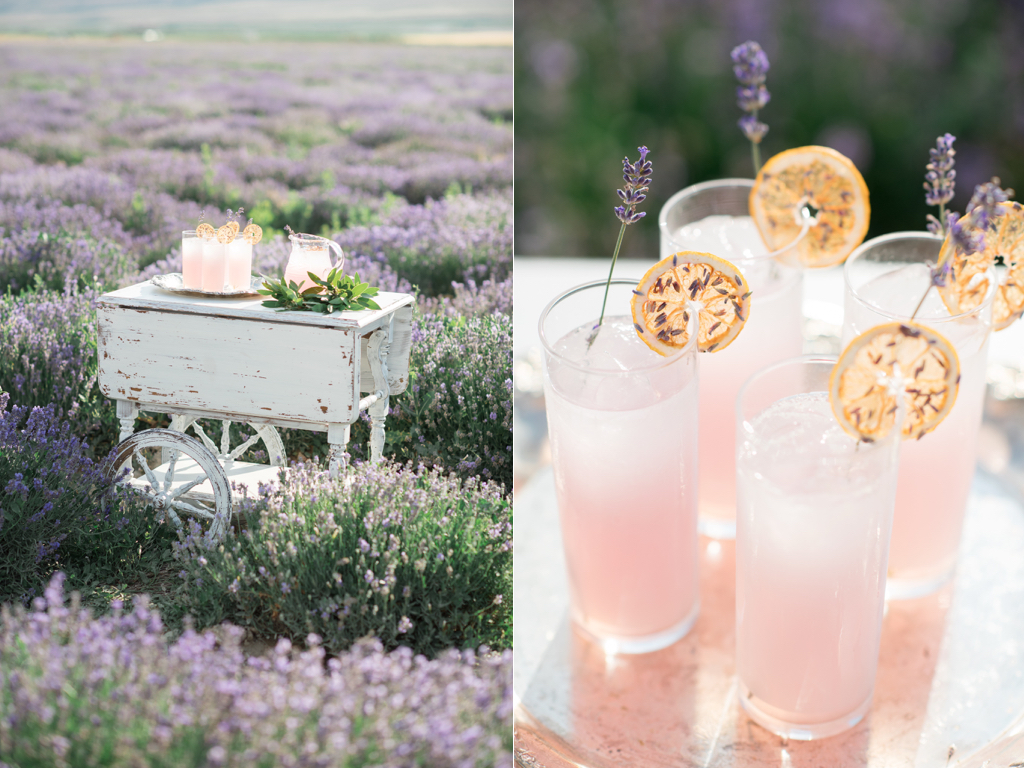 south of france wedding, pink lemonade wedding