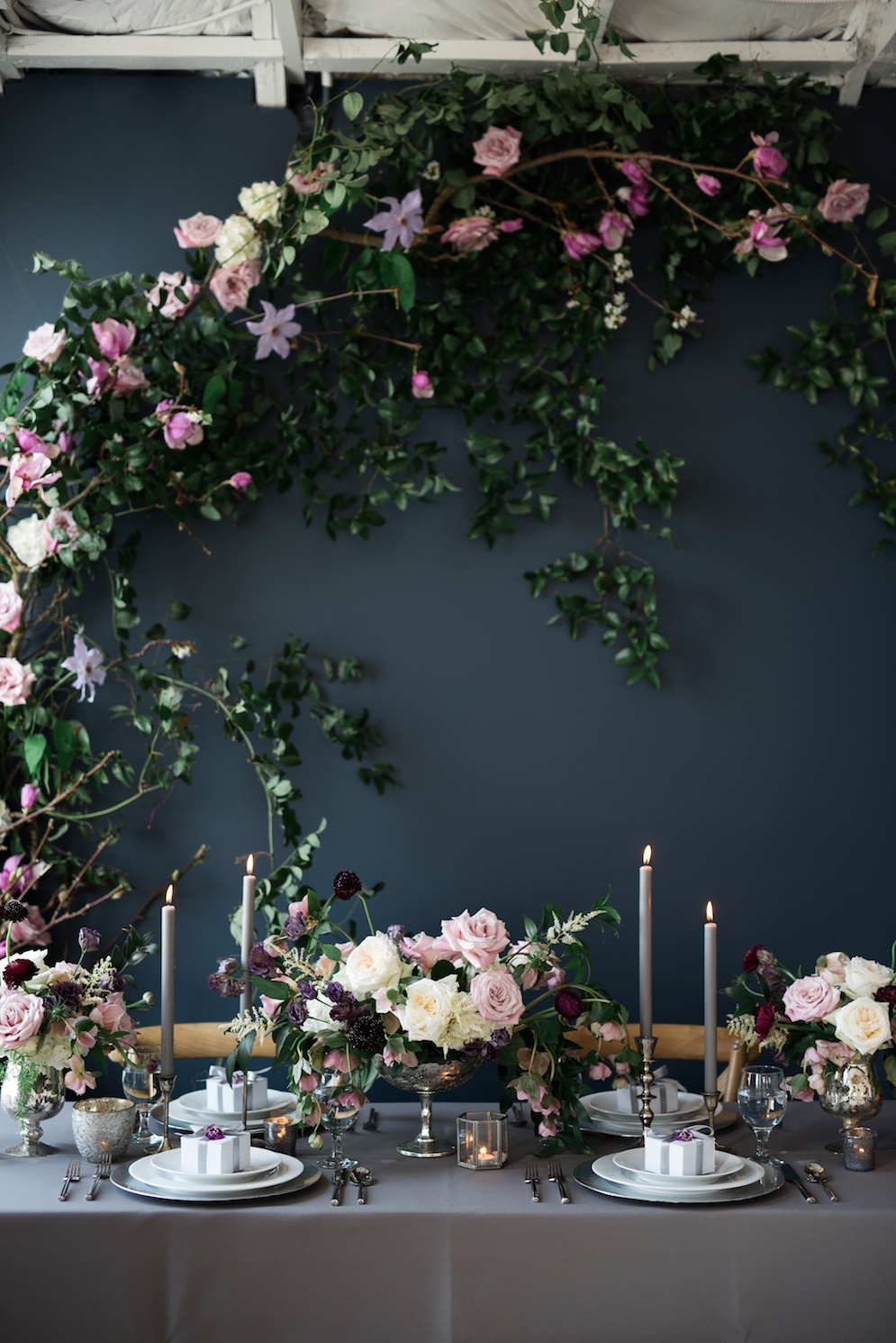 floral arch ideas floral wall ideas floral wall ideas utah wedding flowers calie rose