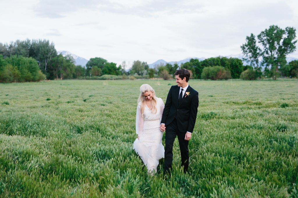 stunning utah bridal locations